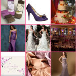 Irresistible Weddings: Inspiration