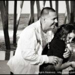 Irresistible Weddings: Engagement Pics