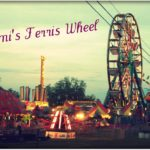 Mimi's Ferris Wheel: Week of June 14th