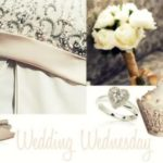 Wedding Wednesday: Hair Styles