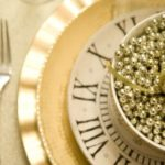 Irresistible Links: Week of December 27, 2010 – New Years Edition!