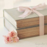 Irresistible Links: Week of January 10, 2011