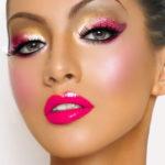 Glam Glitter Eyes