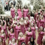 T-Mobile Celebrates the Holidays (and Body Image!)