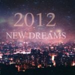 Irresistible Links–Happy New Year 2012!
