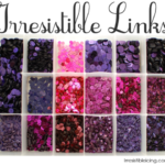 Irresistible Links–FAT Hate Crimes, Jessica Simpson, and More!