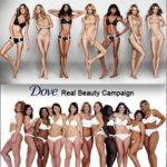 dove_real_beauty_campaign