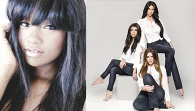 Kardashian-Kurves-4