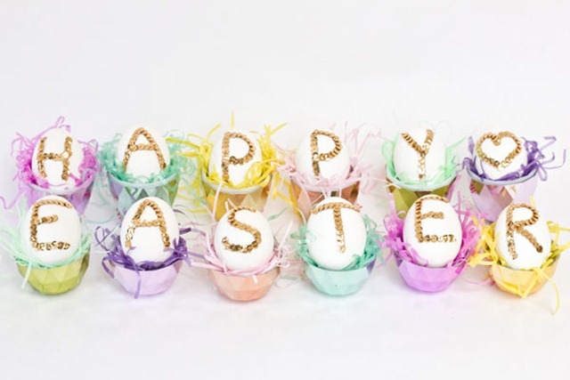 DIY-Sequin-Easter-Egg-Tutorial