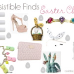 Irresistible Finds–Easter Chic