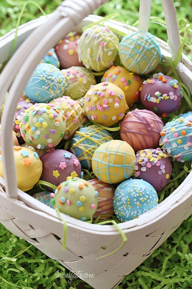 easter-egg-cake-balls