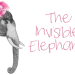 The Invisible Elephant