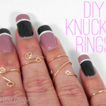DIY-Knuckle-Rings-by-IrresistibleIcing.png
