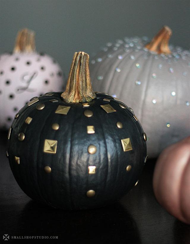 small-shop-diy-edgy-chic-pumpkins