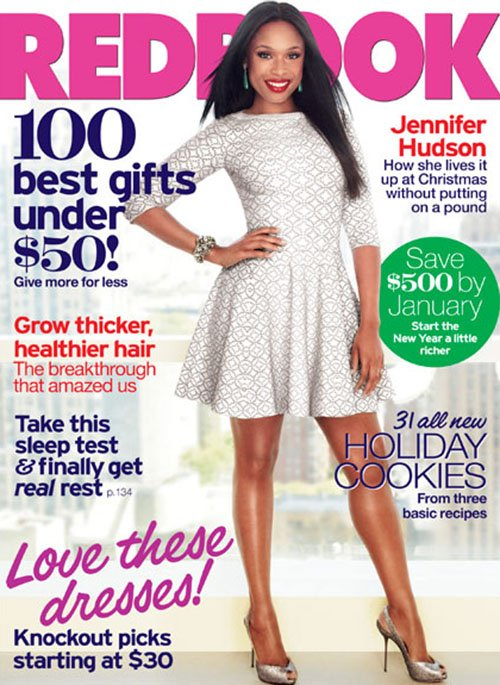 jennifer-hudson-covers-redbook