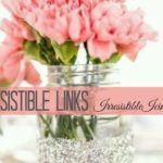 Irresistible Links {Spring Plus Size Fashion, Thigh Gaps, + More!}