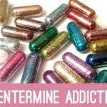 I Was Addicted to Phentermine