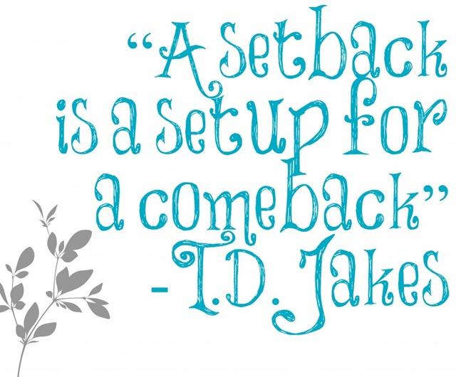 Setback-is-a-setup-for-a-Comeback1-1024x848