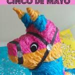 Irresistible Links {Cinco de Mayo Edition}