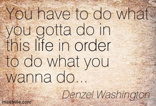 Quotation-Denzel-Washington-life-order-Meetville-Quotes-172500