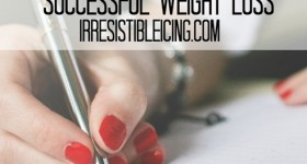 Creating-an-Action-Plan-for-Successful-Weight-Loss-by-IrresistibleIcing.com_.jpg