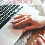 Top Ten Irresistible Blog Posts of 2014