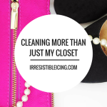 Cleaning-More-Than-Just-My-Closet-IrresistibleIcing.com-1.png