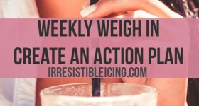 Create-An-Action-Plan-for-Weight-Loss-by-IrresistibleIcing.com_.jpg