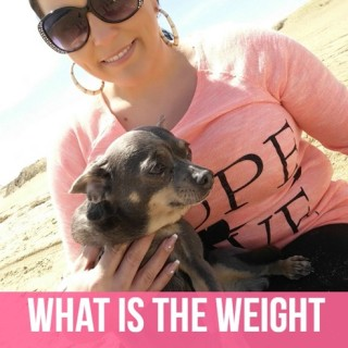 What-is-the-Weight-Loss-Safe-Zone-by-IrresistibleIcing.com_.jpg