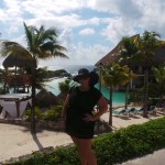 Occidental-Xcaret-Beach-Aimee.jpg