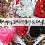 Irresistible Links {Happy Valentine's Day}