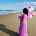 Irresistible Links {Plus Size Fashion + Body Image}