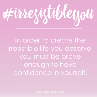 rp_Irresistible-You-Tips-49-1024x1024.png