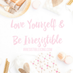 Irresistible Links {Happy Valentine's Day!}