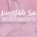 Irresistible YOUniversity is Open for Course Enrollment!