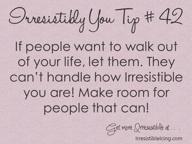irresistible_you