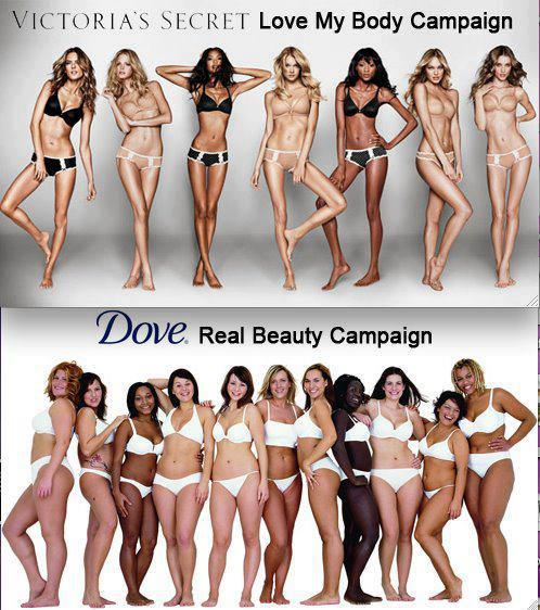 Love fat women