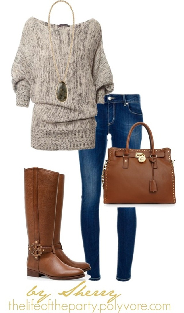 Fall Fashion Winter Clothes