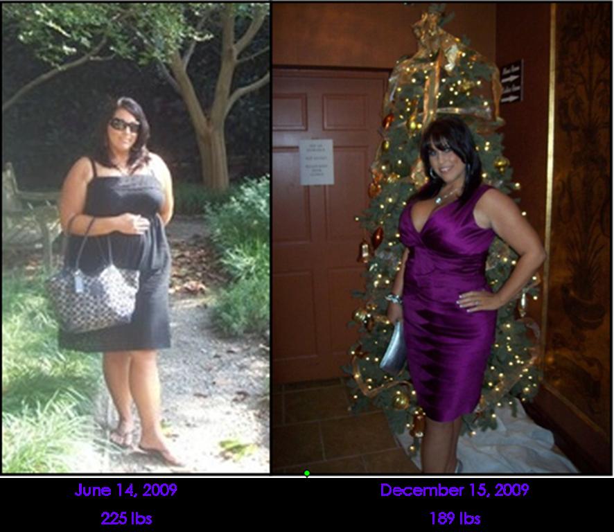 Weight loss specialist boston ma photo 4