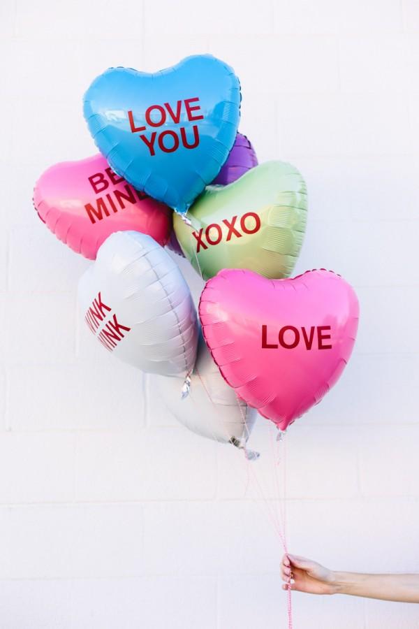 DIY-Conversation-Heart-Balloons9-600x900