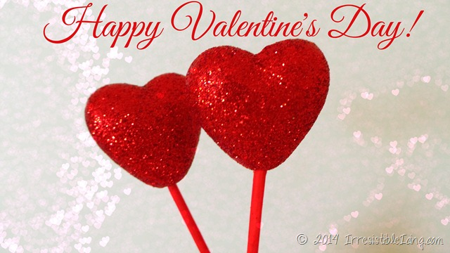 Happy-Valentines-Day-Irresistibleicing.com_thumb.jpg