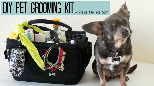 DIY-Pet-Grooming-Kit-by-IrresistiblePets.com_thumb