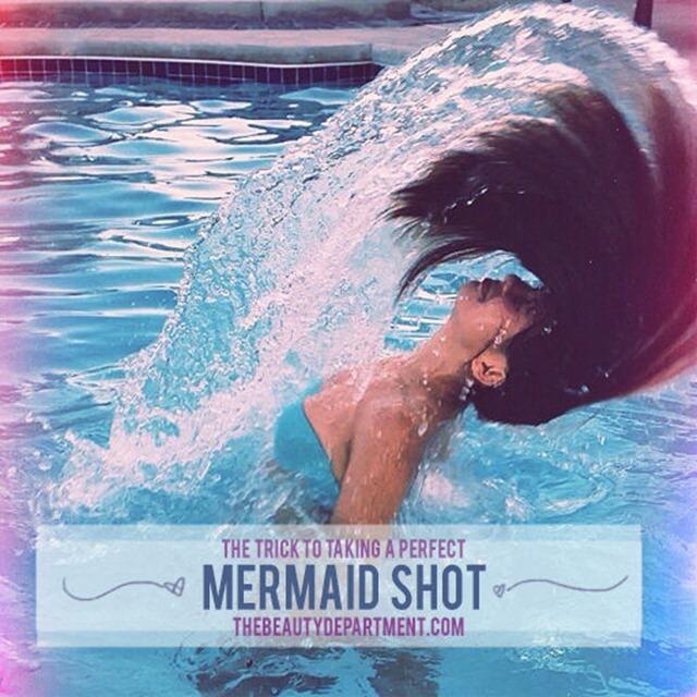 TBD-mermaid-photo-water-flip