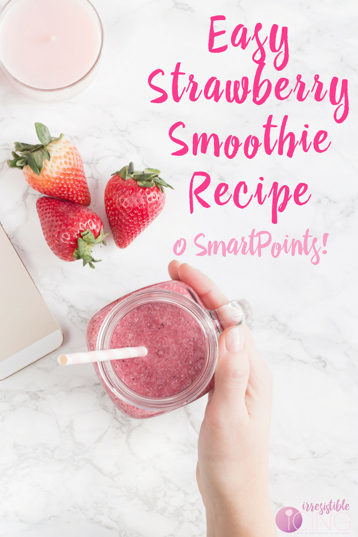 Tropical Smoothie Cafe Strawberry Banana Recipe